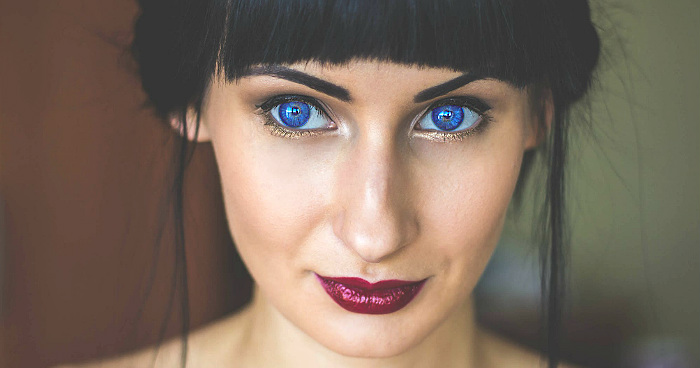 Image result for You Can Easily Spot a Narcissist by Looking for These 8 Obvious Signs