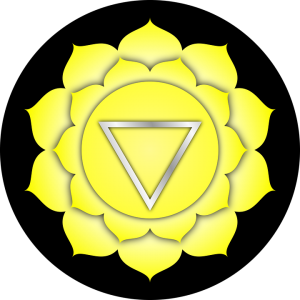 What Does Your Most Dominant Chakra Reveal About Your Personality 5