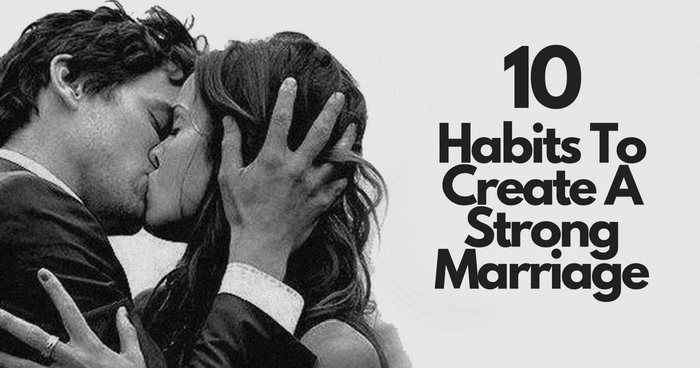 Image result for strong marriage