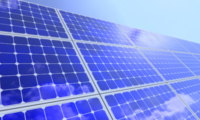 5 Factors that Affect the Efficiency of Solar Panels at Home